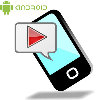 Android Call Recorder | Total Recall
